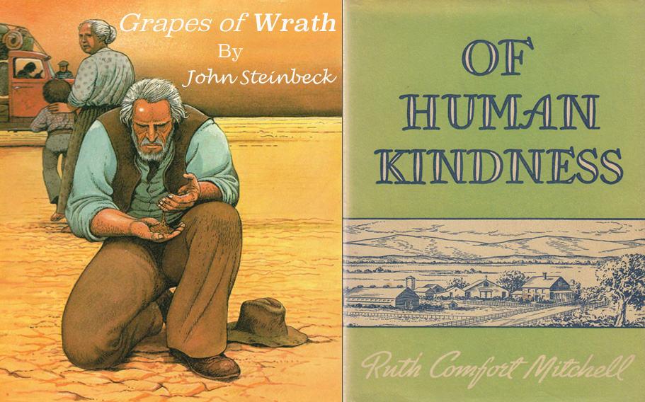Steinbeck-vs-Mitchell