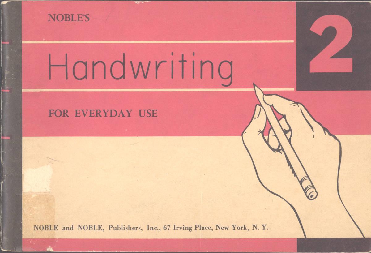 handwriting-graphic
