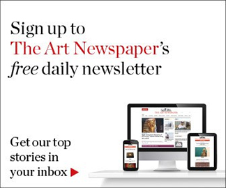 324×270-The-Art-Newspaper