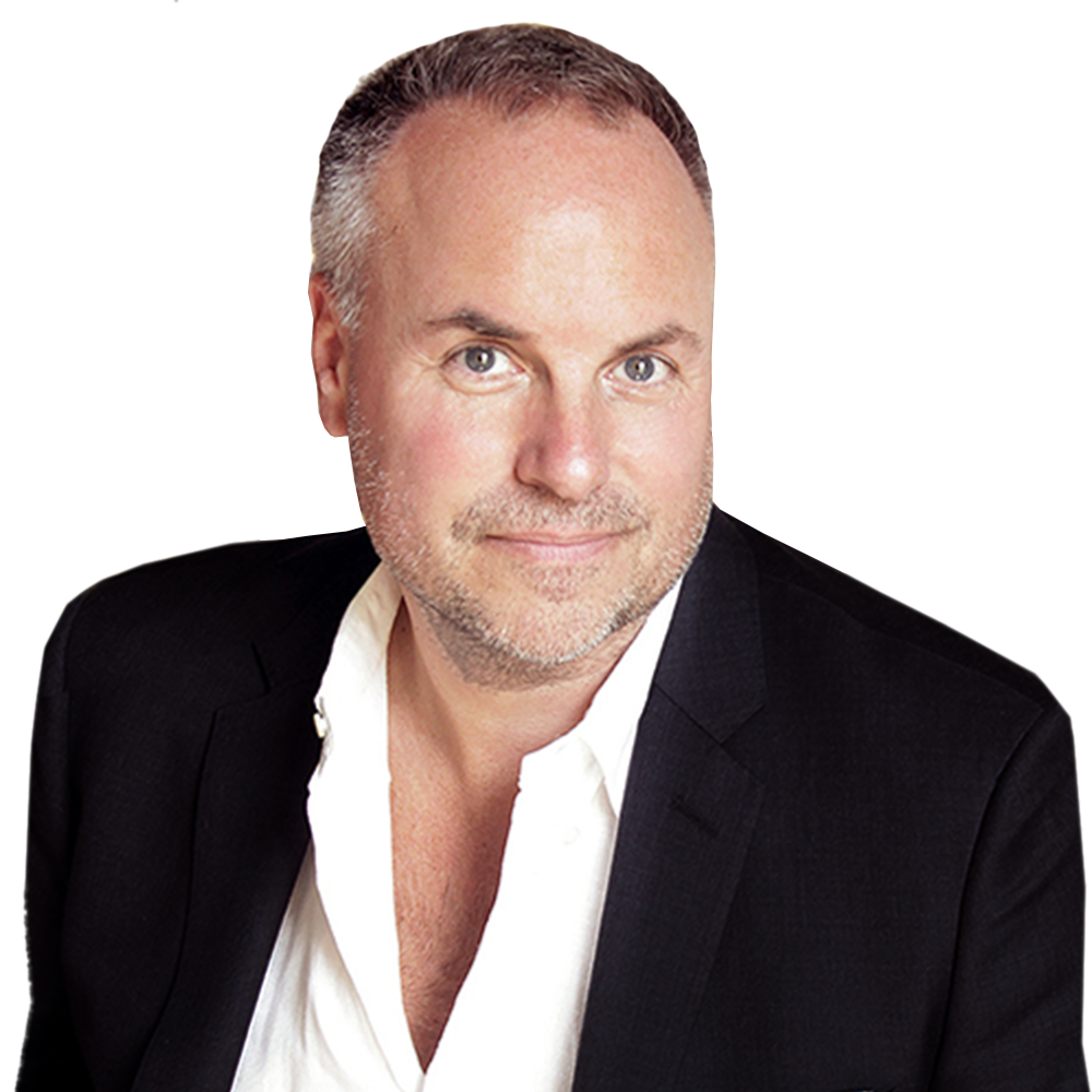 Greg-McKenzie