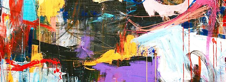 Joseph-Conrad-Ferm-720x262