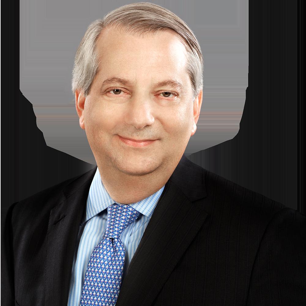 Steven R. Schindler