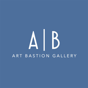 Art Bastion
