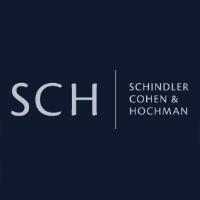 Schindler Cohen & Hochman LLP
