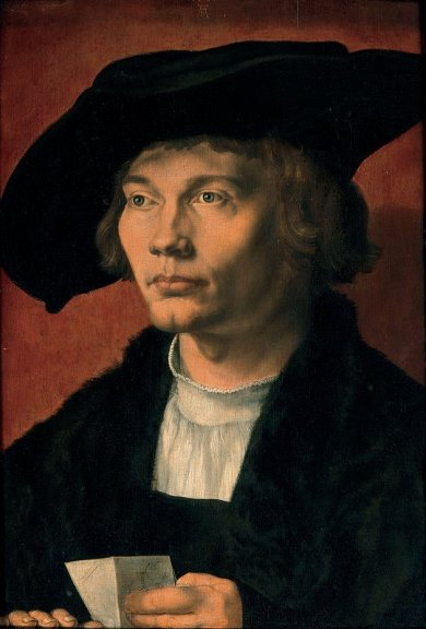 Renaissance and Reformation German Art in the Age of Dürer and Cranach