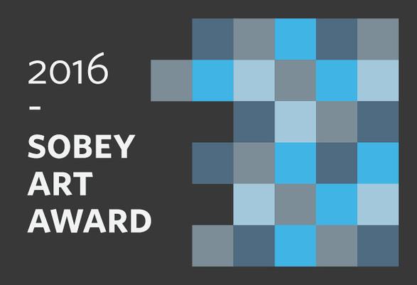 Sobey Art Award