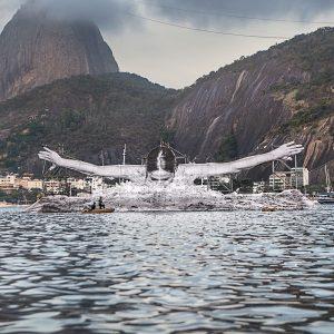 Rio Giants