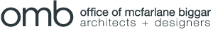 omb-architechts