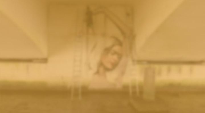 slide-4-blur