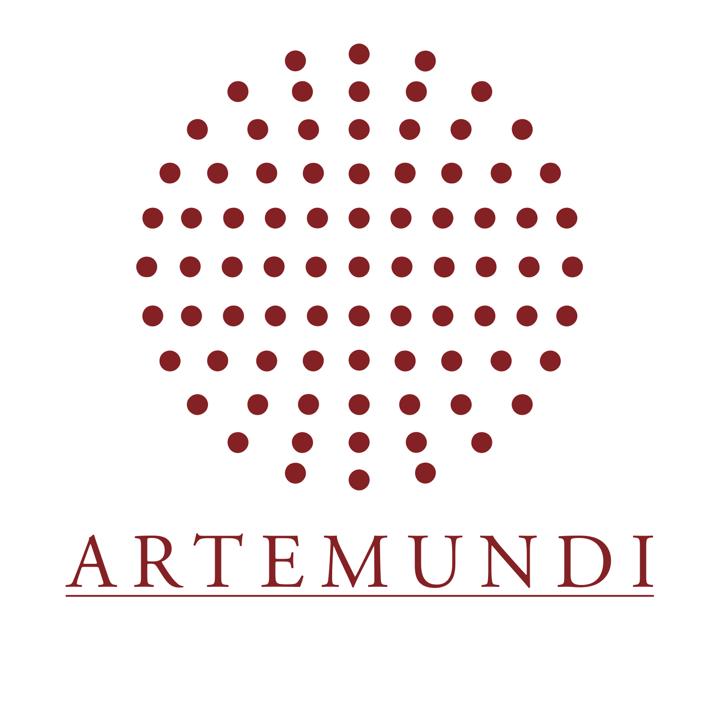 artmundi
