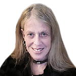 Barbara-Hoffman