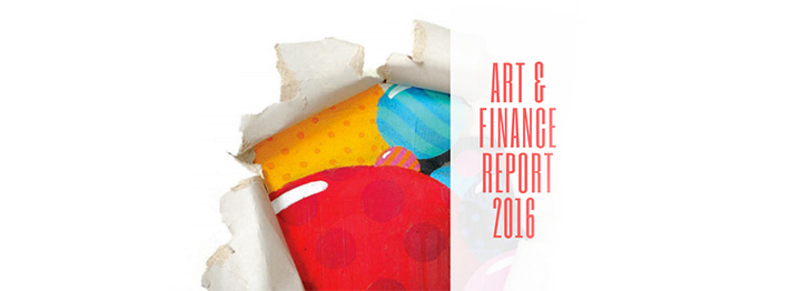 art-finance-report-2016-2