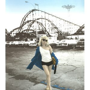 Gruen_Debbie_Harry