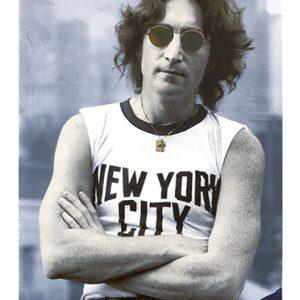 Gruen_John-Lennon