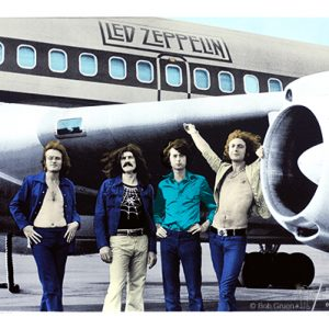 Gruen_Led_Zeppelin