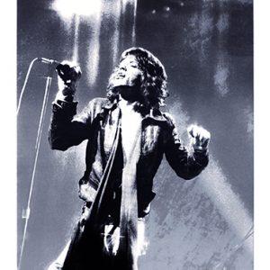 Gruen_Mick_Jagger