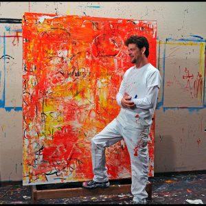 Jason+Newsted+Art_1