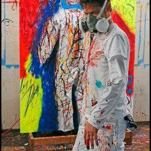 Jason+Newsted+Art_2