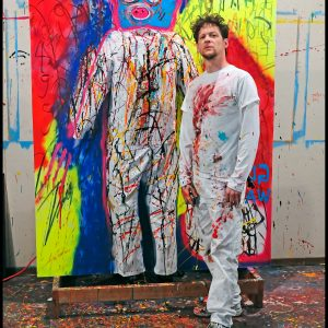 Jason+Newsted+Art_3