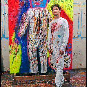 Jason+Newsted+Art_3