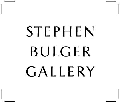 SBG-logo-square
