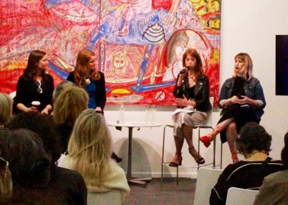 women-disrupting-the-art-world