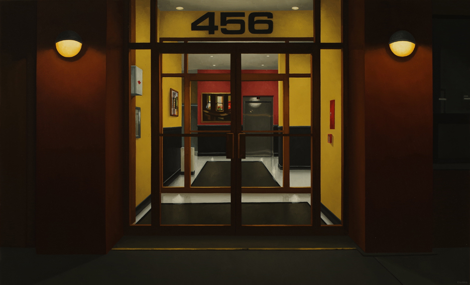 Lobby_at_456_XNight_WindowsX_w