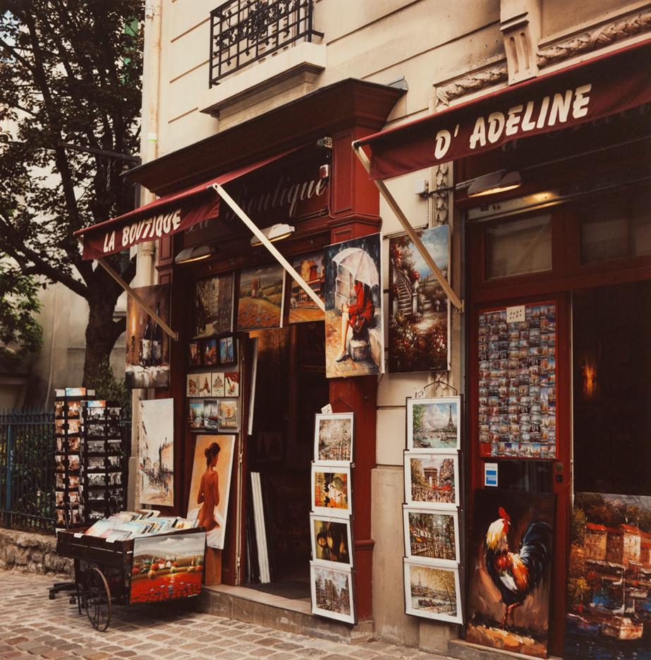 Shopfront_Montmartre_w