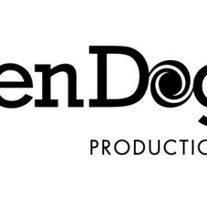 ZedDogXlogo