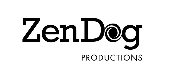ZenDog Productions