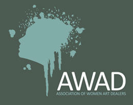 Association of Women Art Dealers (AWAD)
