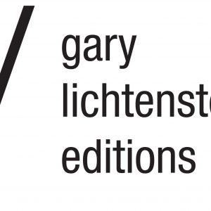 gary_logo_NEW_300dpi