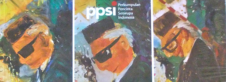 the-issue-of-fake-paintings-within-indonesian-modern-art