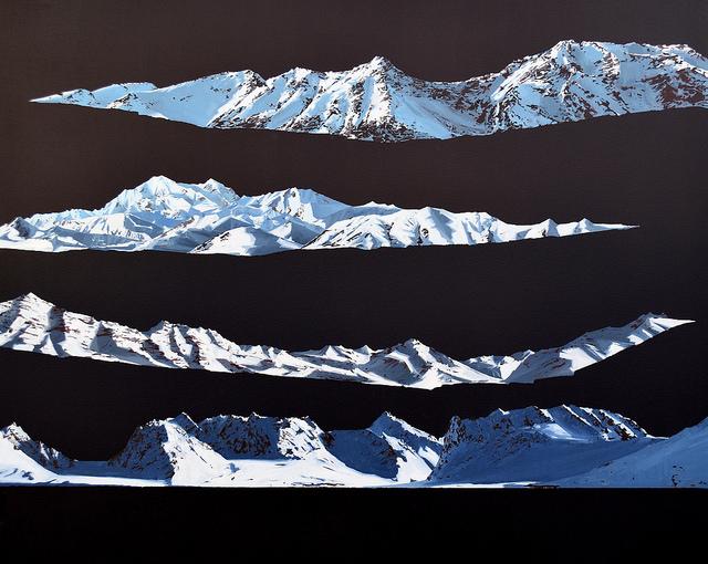 Art Aspen Photo