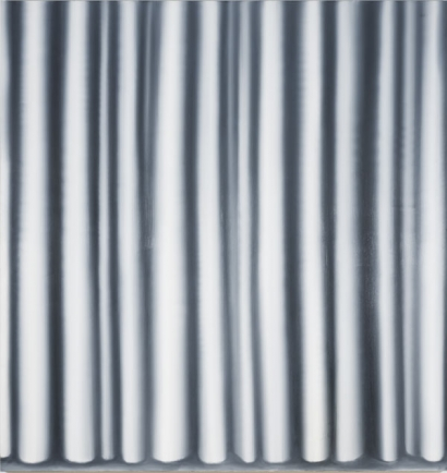 Gerhard Richter About Painting - Early Works