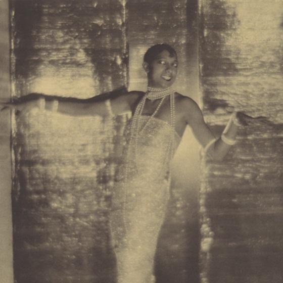 Quicksilver Brilliance Adolf de Meyer Photographs