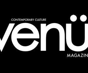 Venu Banner for OAN