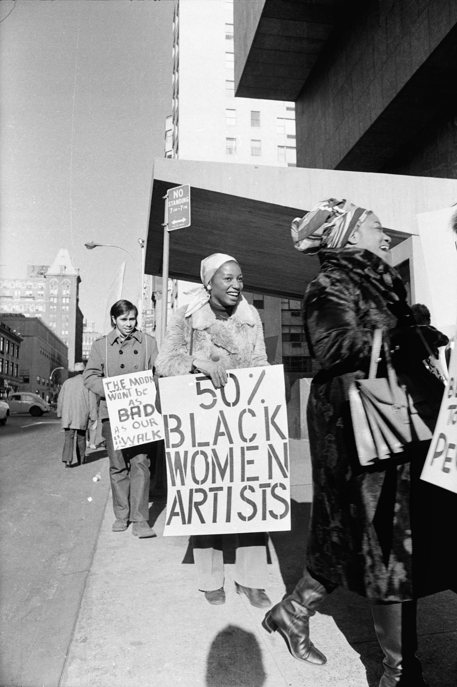We Wanted a Revolution Black Radical Women, 1965–85