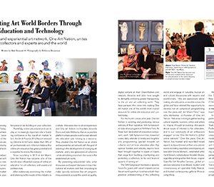 eliminating-art-world-borders-through-education-and-technology