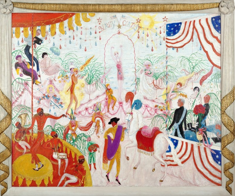 florine-stettheimer-painting-poetry