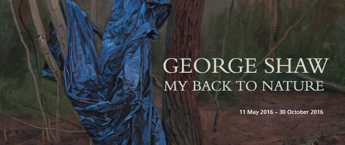 george shaw-event-banner-675x285