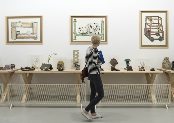 tate_st_ives_that_continuous_thing_gallery_photoc_tate_04small