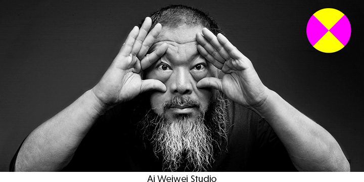 ai-weiwei-to-receive-the-2017-adrienne-clarkson-prize-for-global-citizenship-in-toronto