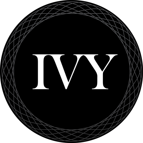 ivy-small