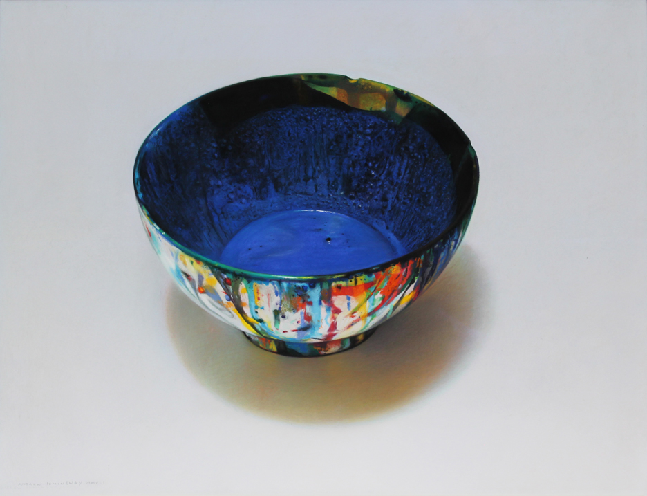 Artists_Bowl_French_Ultramarine_w