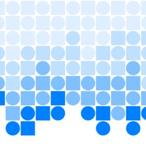 180221-lancamento-perfil-online-1-880x448