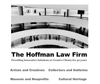 TheHoffmanLawFirm Ad 1AN formatted