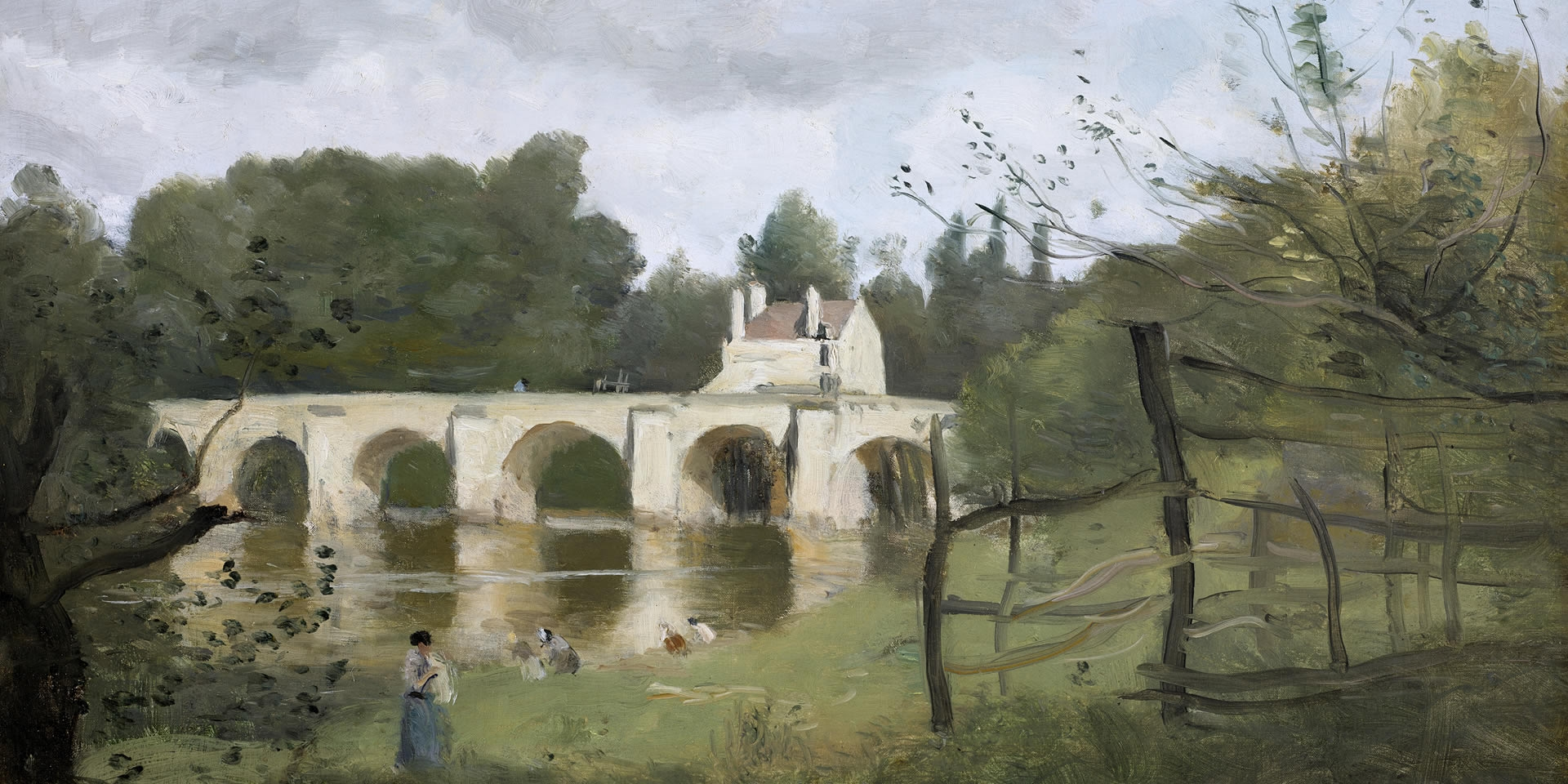 Impressionist Treasures