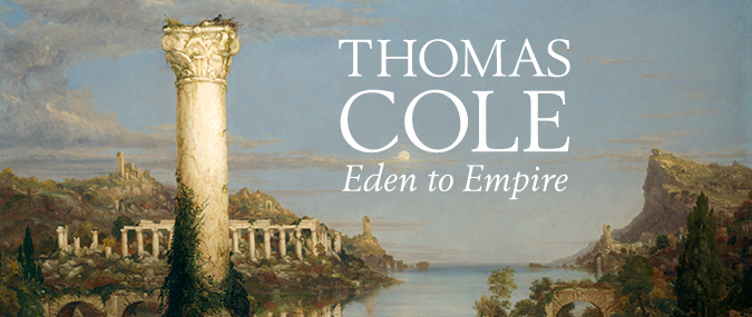 thmoas_cole_exhibition_banner_675x285px_desolation