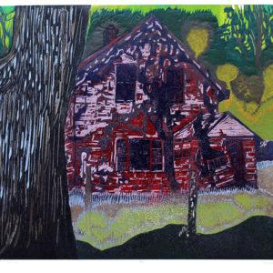 Cranberry-House.w